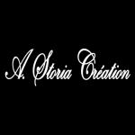 A. Storia Création_Plan de travail 1