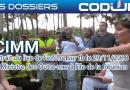 CIMM – La Ministre des Outre-mer demandera des comptes