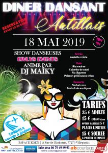 https://asso-codium.fr/diner-dansant-du-codium-le-18-mai-prochain-sur-le-theme-des-antilles/