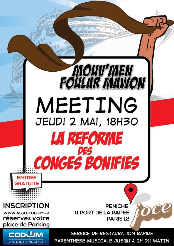 https://asso-codium.fr/mouvmen-foular-mawon/