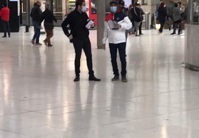 05.05.20 - dons de masques gare du nord (3)