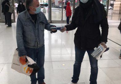 05.05.20 - dons de masques gare du nord (4)
