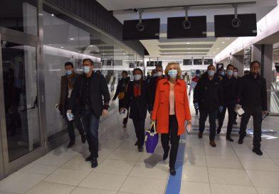 05.05.20 - dons de masques gare du nord (7)