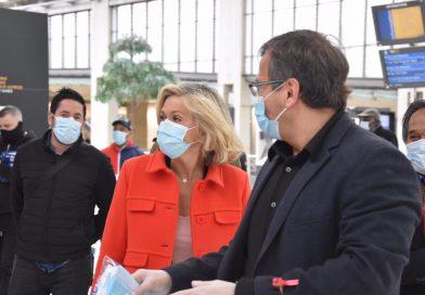 05.05.20 - dons de masques gare du nord (8)