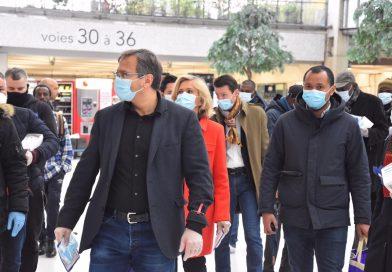 05.05.20 - dons de masques gare du nord (9)