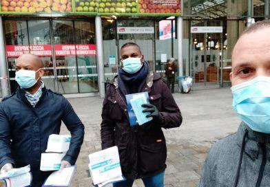 11.05.2020 - dons de masques gare du nord (5)