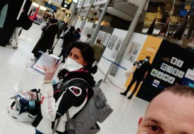 11.05.2020 - dons de masques gare du nord (6)